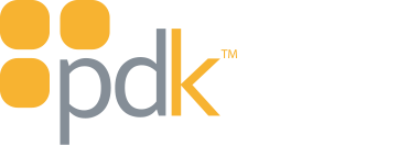 Access Control 101 by Prodatakey Logo